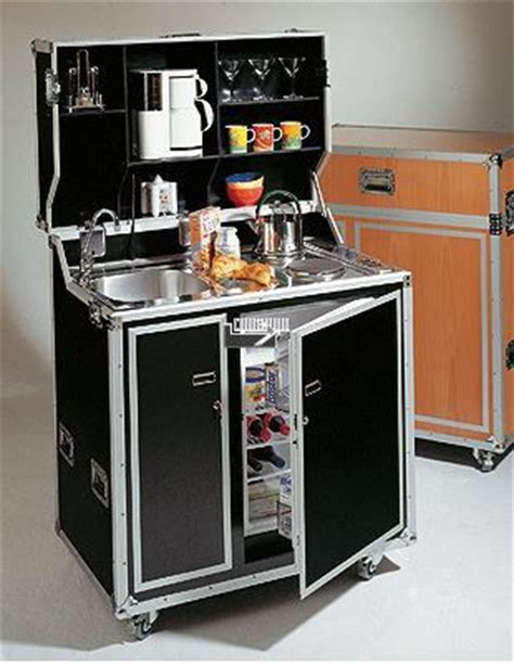mobile kitchen download mobile kitchenette zoeken kitchen united kitchenettes and cases