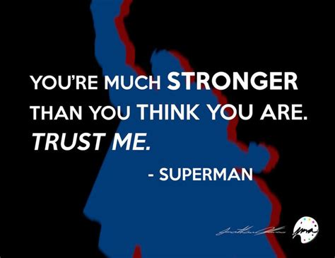 superman quotes superman quote 1 2015 by jmalfonso7 on deviantart the