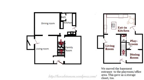 country kitchen floor plans remodelaholic white country kitchen remodel with marble