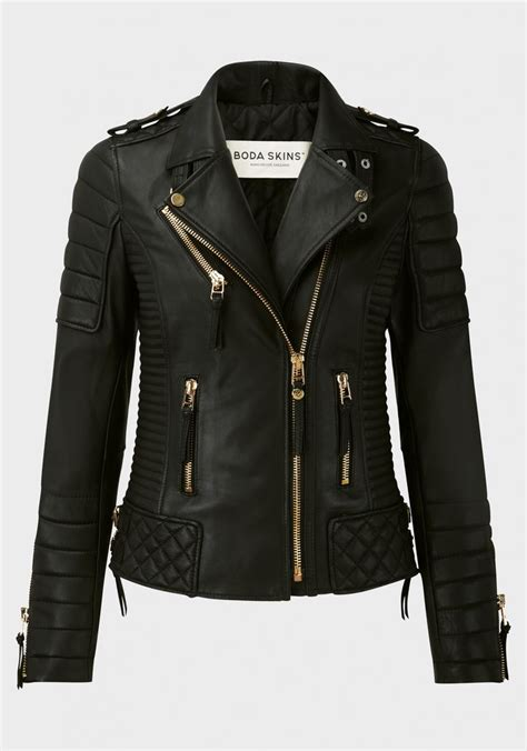Hinge Quilted Leather Jacket by 17 Best Images About Style On Flare Free