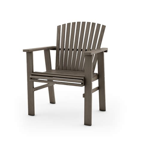 free 3d models ikea sundero outdoor furniture series