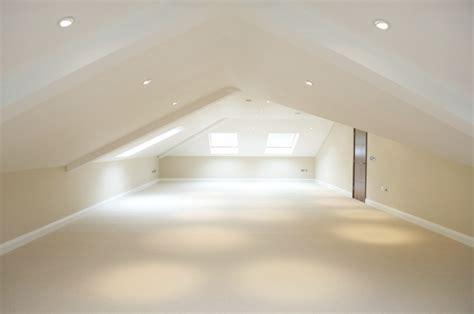 Efficient House Plans by Loft Conversions Branksome Fully Qualified Workmen