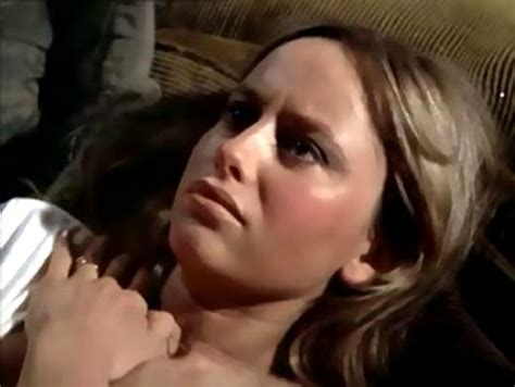 susan george straw dogs 5 femmes from the silverscreen this fall sigg3 net just another weblog