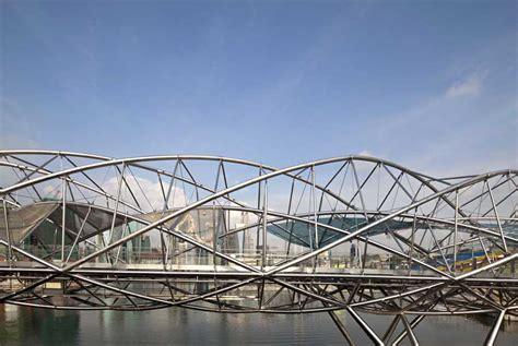 helix bridge helix bridge architravel