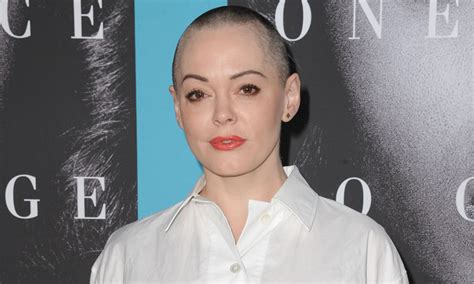 rose mcgowan i was raped by a top hollywood exec rose mcgowan i was raped by a top hollywood exec rose