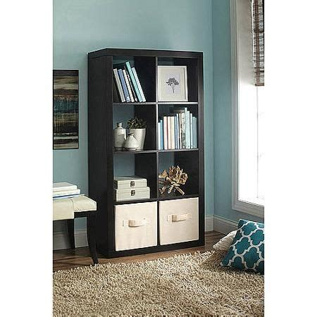 better homes storage cube better homes and gardens 8 cube organizer colors gardens storage bins and a tv