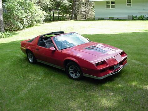 service manual how can i learn about cars 1984 chevrolet corvette seat position control 1984