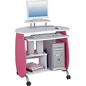 Staples Children S Desk Chairs Techni Mobili Rta Q203 Children S Computer Desk Pink