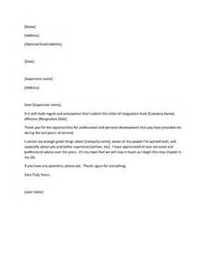 Submitting Resignation Letter by Resignation Letter Format It Is Printable Resignation Letter With Both Regret And Anticipation