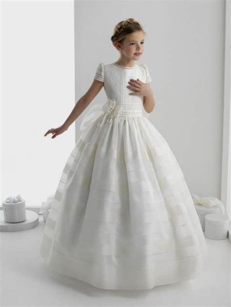 designer first communion dresses 2016 2017 187 b2b fashion