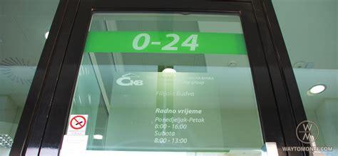 Ckb Bank