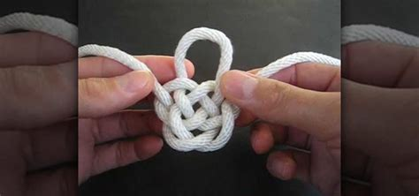 Decorative Knots - decorative knots bottle images
