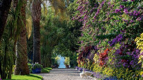 grandi giardini grandi giardini italiani nuovi ingressi