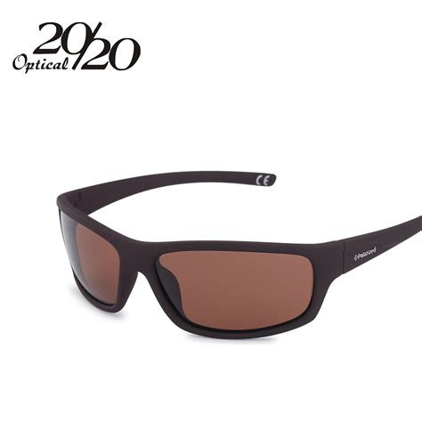 20 20 optical brand 2017 new polarized sunglasses