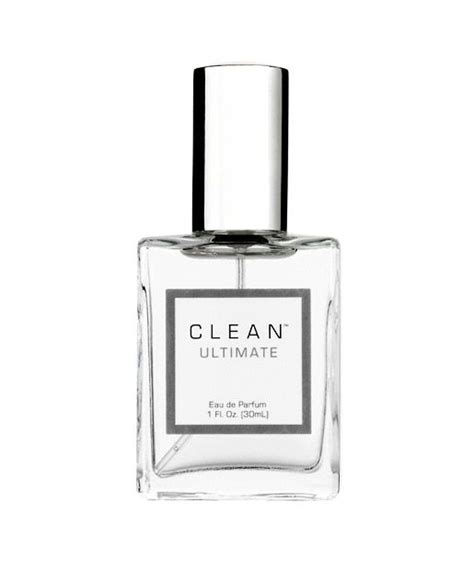 The 40 Perfume That Smells Like Nothing Else by 25 Gorgeous Best Perfume Ideas On Fragrances