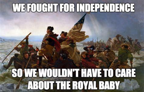 We Know Memes - royal baby memes memes