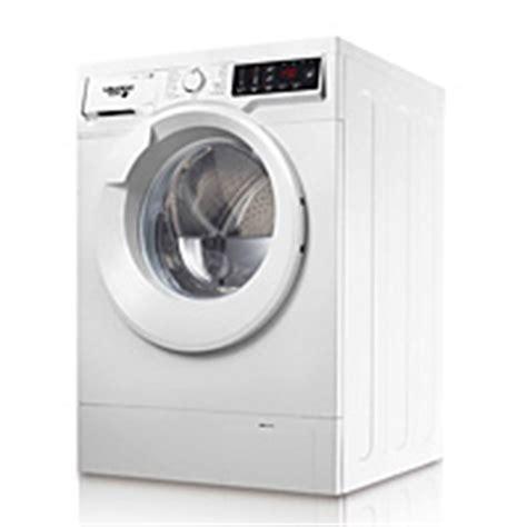 assistenza ariston pavia lavatrici e asciugatrici hotpoint ariston prezzi e