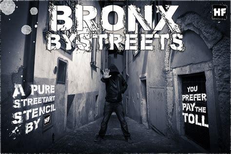 dafont spray paint bronx bystreets font dafont
