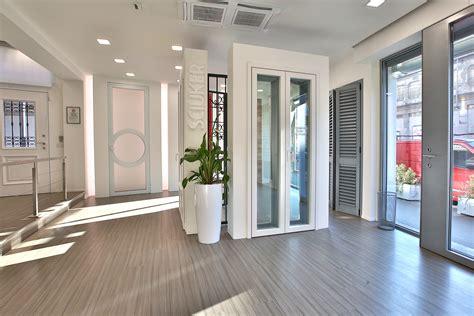 Virtual Interior Design porte blindate porte per interni infissi serramenti e