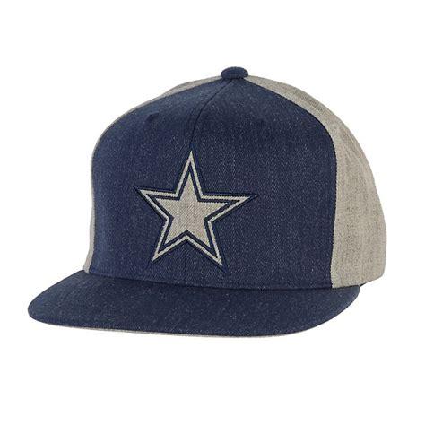 bentley hats dallas cowboys bentley cap adjustable hats mens