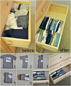 Kotak Penyimpanan Pakaian Foldable Cloth Storage Organizer 24 cell pink organizer box ties bra socks closet divider box storage