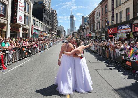 45 best images about pride henrietta hudson 187 45 toronto pride