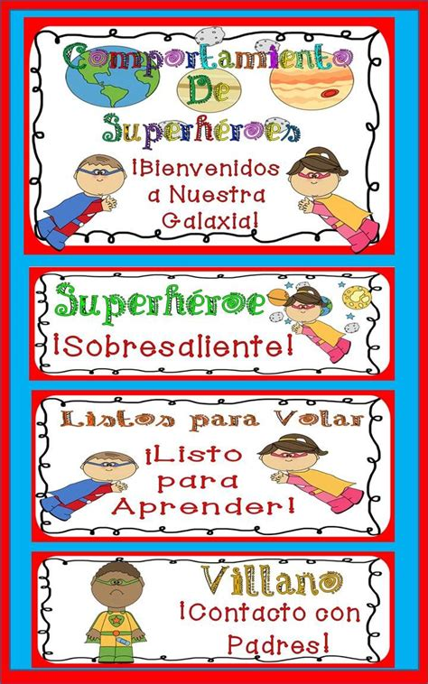 hero themes gallery manager 43 best super hero theme images on pinterest classroom