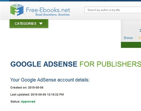 Free Ebooks On How To Make Money Online - how to earn money online at free ebooks net ogbongeblog