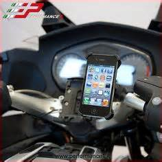 Motorrad Style Tours Sac by Ihook1 Mount For Iphone On Bmw R1200rt 오토바이