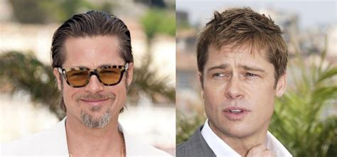men with pear shaped face hairstyles the right hairstyle for your face shape