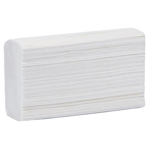 M Fold Paper - northwood m fold towels available to buy at