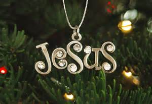 what s your first christmas like god every nook and cranny
