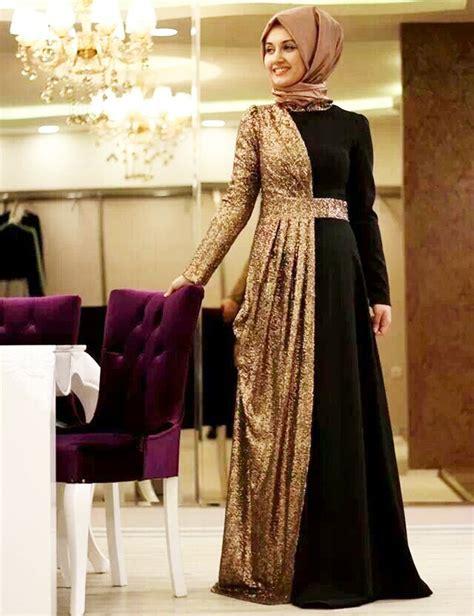design dress muslimah 2017 multicolored fancy lace abaya designs 2016 2017