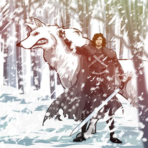 animated wallpaper game of thrones game of thrones the animated series by antzvu on deviantart
