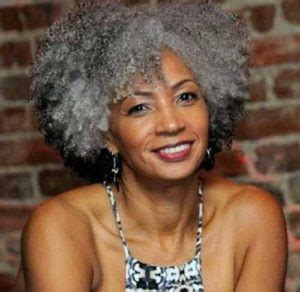 deva cut on short hair 35 sophisticated hairstyles for stylish women over 60