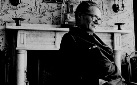 robert lowell setting the river on a study of genius mania and character books a new account of robert lowell s mania risks glorifying it