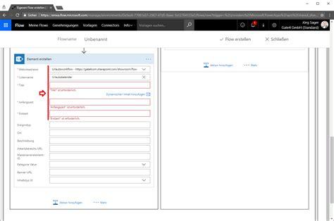 workflow microsoft urlaubsgenehmigungsworkflow in office 365 mit microsoft