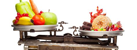 nutricion dieta equilibrada canalsalud