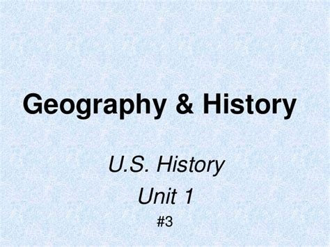 5 themes of geography jeopardy 5 themes of geography 3