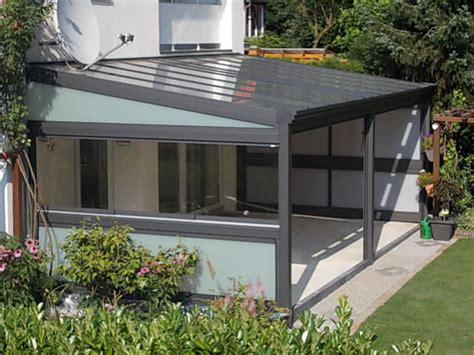 haus und heim terrassen berdachung heim und haus markisen heim haus compact heim haus