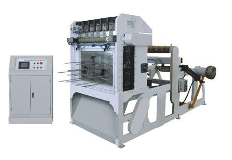 Paper Machine Manufacturers - paper cup machine automatic paper cup machine