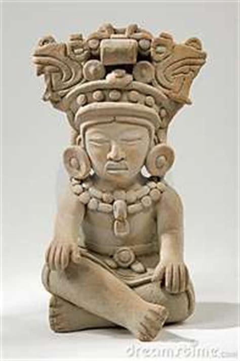 imagenes de esculturas mayas famosas 1000 images about mayan art on pinterest mayan symbols
