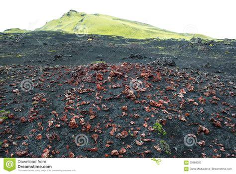 volcanic sand 100 volcanic sand 100 volcanic sand dyrh祿laey