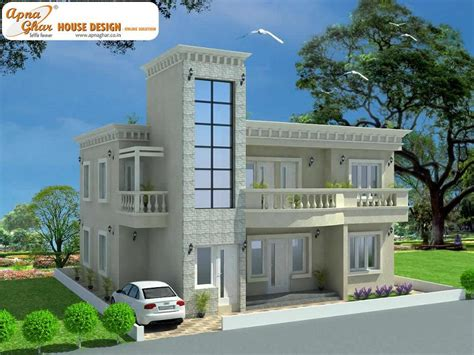 independent house design independent design house 28 images independent house plan in india