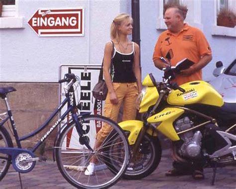 Motorradhose Fahrschule by Motorradf 252 Hrerschein