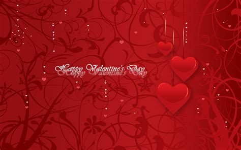 cool valentine wallpaper st valentines wallpapers 5