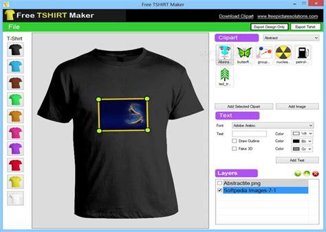 aplikasi untuk membuat video maker 4 software aplikasi untuk membuat desain t shirt windows