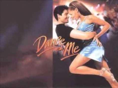 couple wallpaper santabanta com baila conmigo refugio de amor youtube