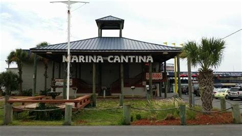 city cantina marina cantina panama city menu prices restaurant reviews tripadvisor