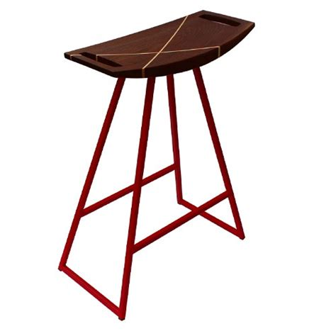 bar stool design top 10 modern bar stools design necessities